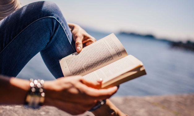 Why is reading for pleasure important?