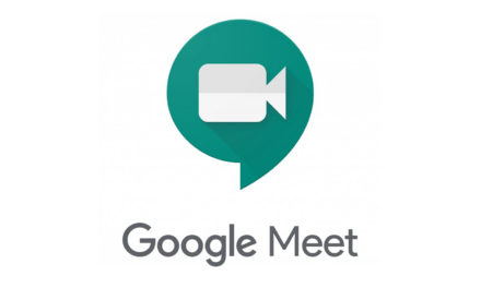 The pitfalls and pluses of Google Meet