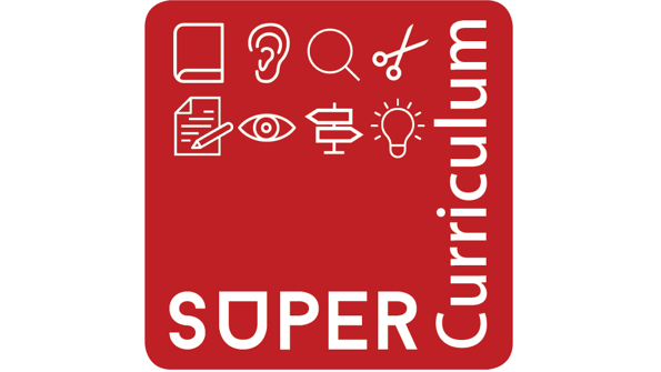 Great Teaching and Learning: Signposting the Super Curriculum